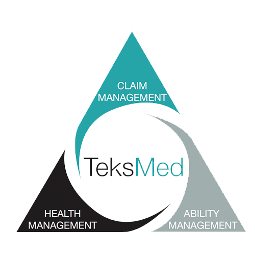 teksmed-triangle-clear