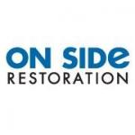 On Side Restoration